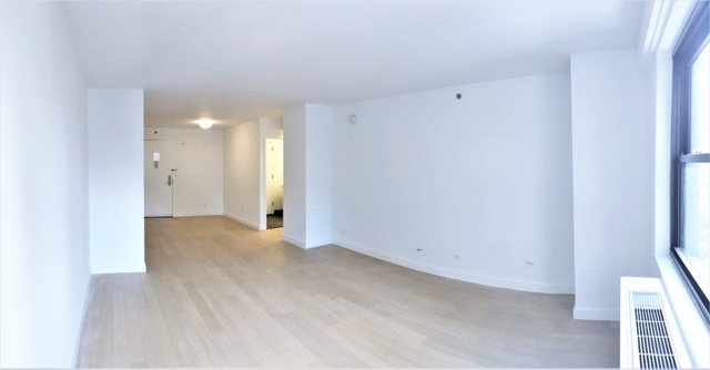 1 Bedroom, Murray Hill Rental in NYC for $3,807 - Photo 1