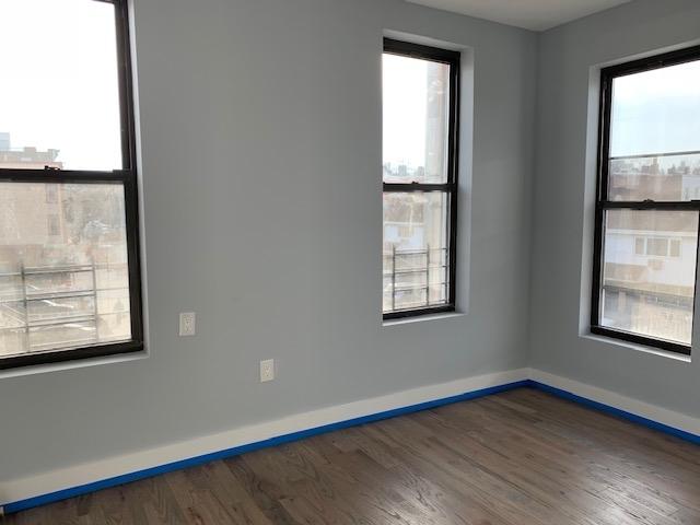 2 Bedrooms, Bushwick Rental in NYC for $2,350 - Photo 1