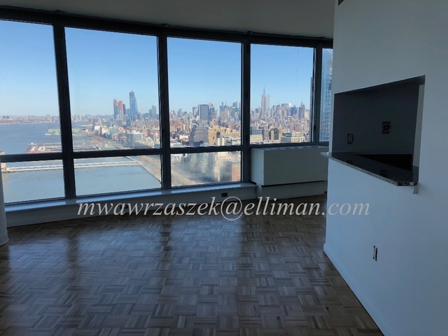 3 Bedrooms, Battery Park City Rental in NYC for $6,998 - Photo 2