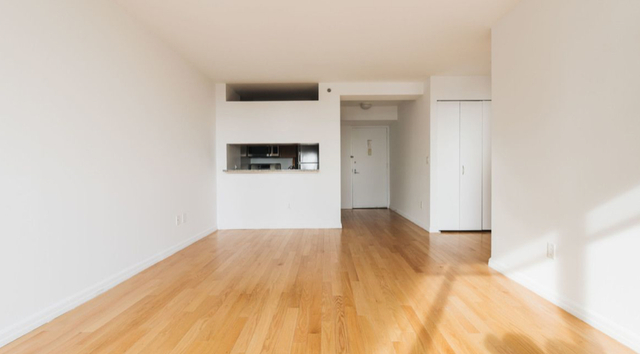 1 Bedroom, Financial District Rental in NYC for $3,340 - Photo 1