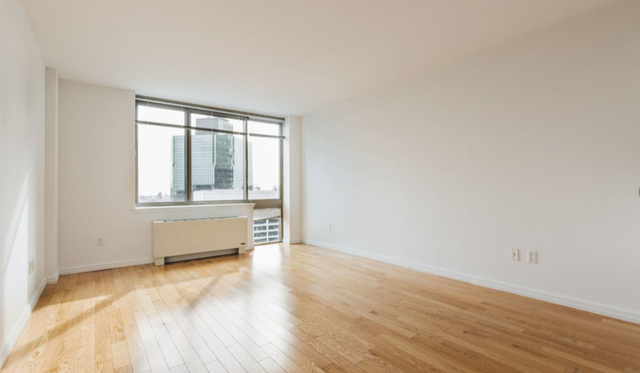 1 Bedroom, Financial District Rental in NYC for $3,340 - Photo 2