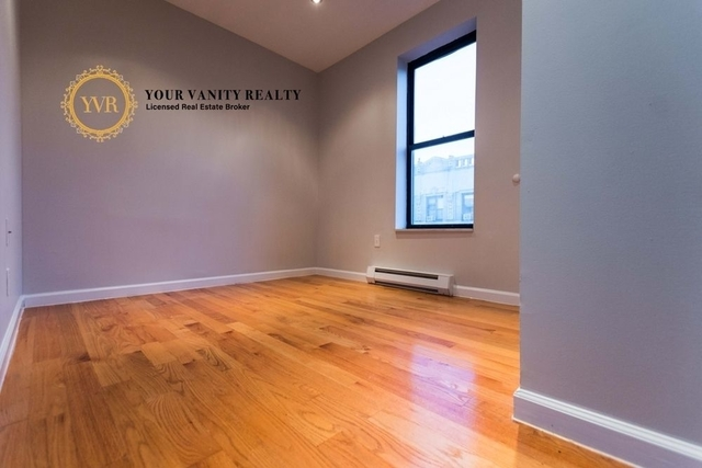 Room, Central Harlem Rental in NYC for $900 - Photo 2