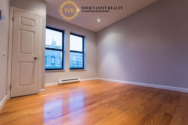 Room, Central Harlem Rental in NYC for $900 - Photo 1