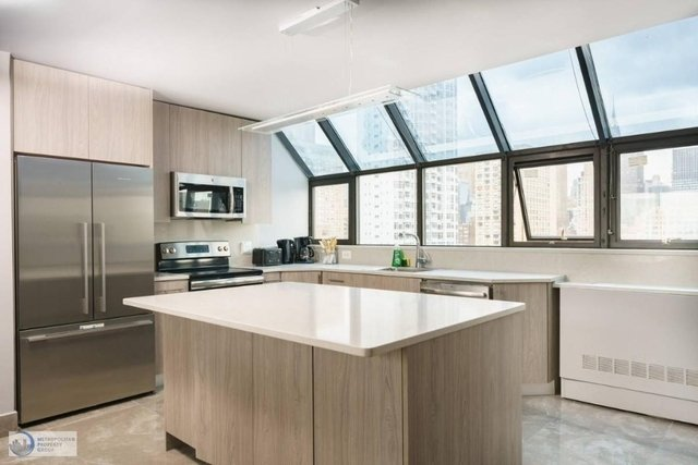 4 Bedrooms, Rose Hill Rental in NYC for $7,800 - Photo 1