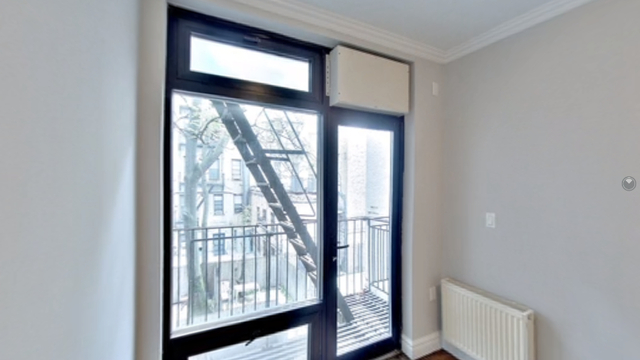 3 Bedrooms, Lower East Side Rental in NYC for $5,245 - Photo 1