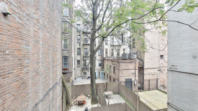 3 Bedrooms, Lower East Side Rental in NYC for $5,245 - Photo 2