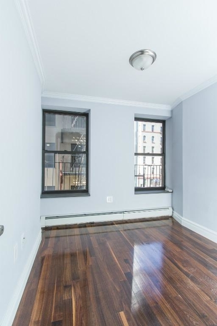 3 Bedrooms, Lower East Side Rental in NYC for $4,555 - Photo 2