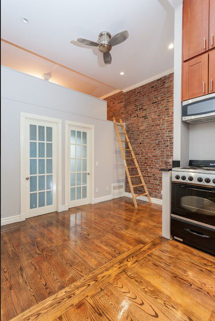 3 Bedrooms, West Village Rental in NYC for $7,124 - Photo 1