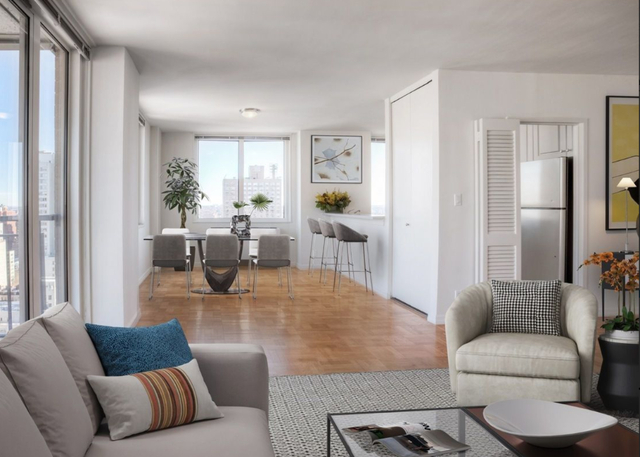 2 Bedrooms, Yorkville Rental in NYC for $4,450 - Photo 1