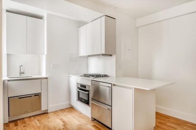 Studio, Gramercy Park Rental in NYC for $2,950 - Photo 1