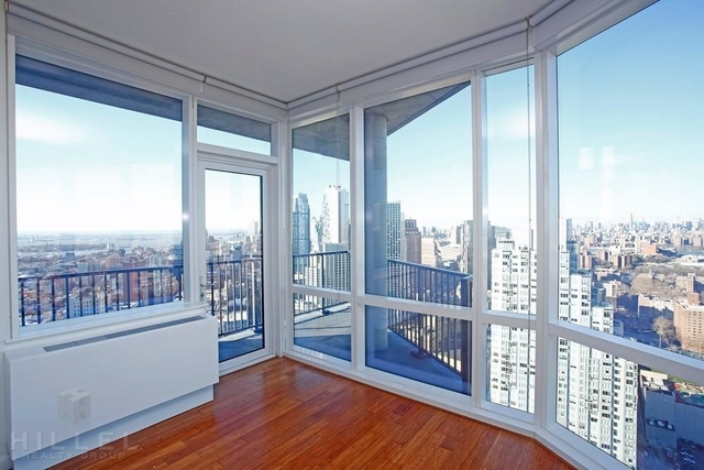2 Bedrooms, Fort Greene Rental in NYC for $5,810 - Photo 2