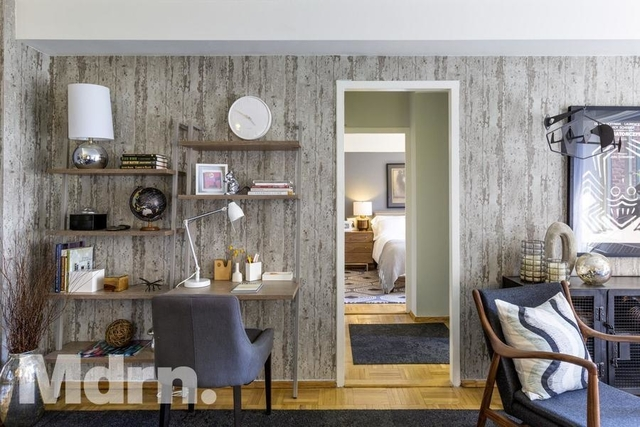 1 Bedroom, Stuyvesant Town - Peter Cooper Village Rental in NYC for $3,147 - Photo 2