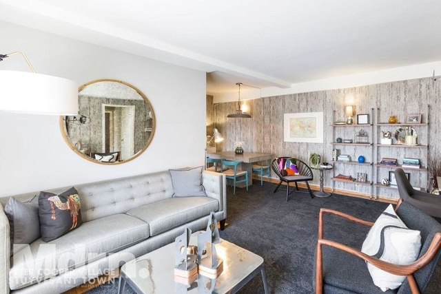 1 Bedroom, Stuyvesant Town - Peter Cooper Village Rental in NYC for $3,147 - Photo 1