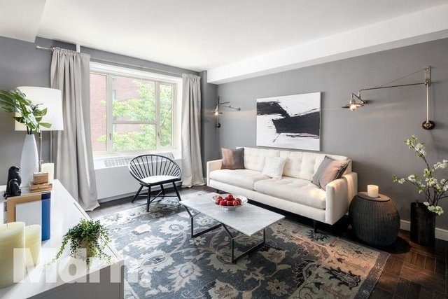 2 Bedrooms, Stuyvesant Town - Peter Cooper Village Rental in NYC for $4,046 - Photo 1
