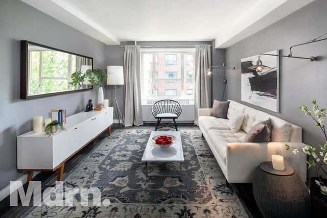 2 Bedrooms, Stuyvesant Town - Peter Cooper Village Rental in NYC for $4,046 - Photo 2