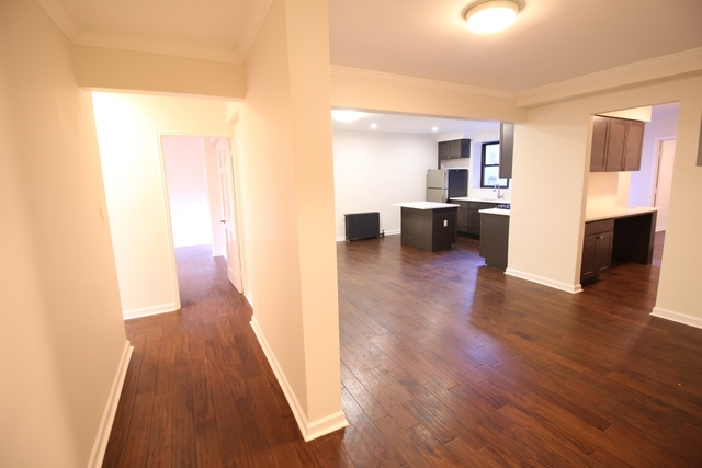 3 Bedrooms, Murray Hill Rental in NYC for $2,950 - Photo 1