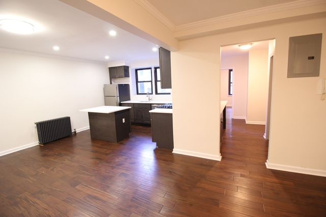 3 Bedrooms, Murray Hill Rental in NYC for $2,950 - Photo 2