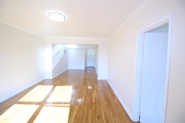 2 Bedrooms, Murray Hill Rental in NYC for $2,300 - Photo 2