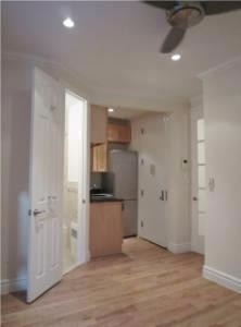 2 Bedrooms, Murray Hill Rental in NYC for $3,128 - Photo 2