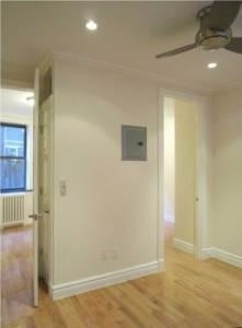 2 Bedrooms, Murray Hill Rental in NYC for $3,128 - Photo 1