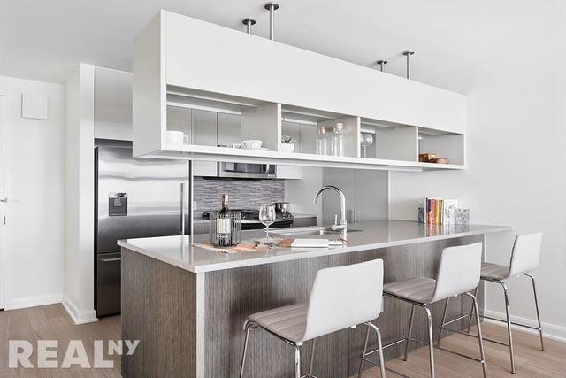 Studio, Flatiron District Rental in NYC for $4,600 - Photo 1