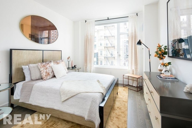 2 Bedrooms, Alphabet City Rental in NYC for $7,650 - Photo 2