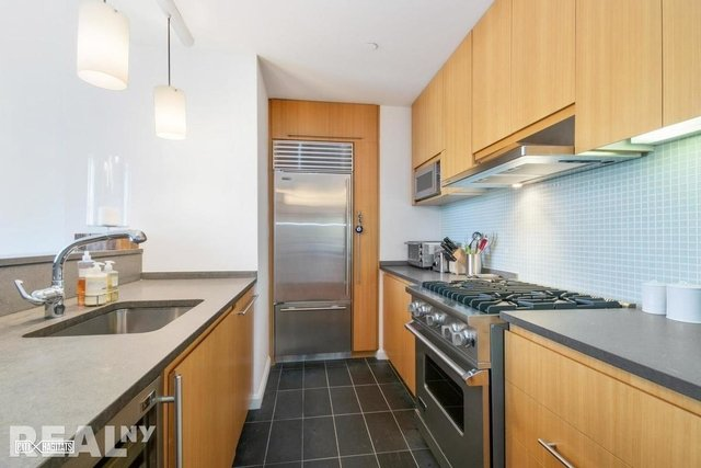 1 Bedroom, Tribeca Rental in NYC for $5,500 - Photo 1