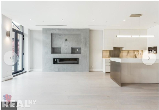 Studio, Bowery Rental in NYC for $10,078 - Photo 1