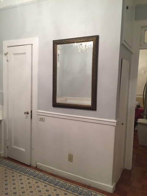 Room, Lenox Hill Rental in NYC for $1,950 - Photo 2