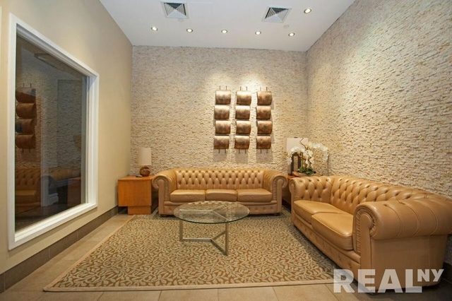 1 Bedroom, Garment District Rental in NYC for $3,050 - Photo 2