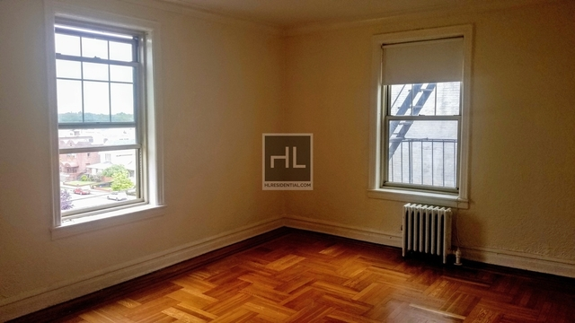 Studio, Madison Rental in NYC for $1,651 - Photo 2