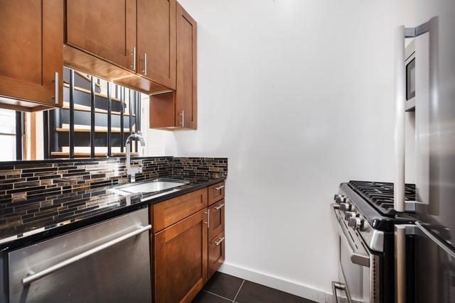 1 Bedroom, SoHo Rental in NYC for $5,778 - Photo 2