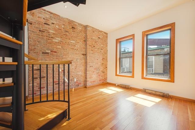 1 Bedroom, SoHo Rental in NYC for $5,778 - Photo 1