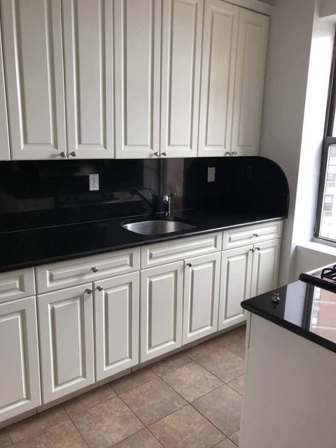 2 Bedrooms, Manhattanville Rental in NYC for $2,200 - Photo 1