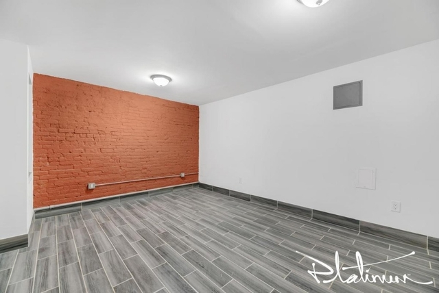 4 Bedrooms, Gramercy Park Rental in NYC for $5,600 - Photo 2