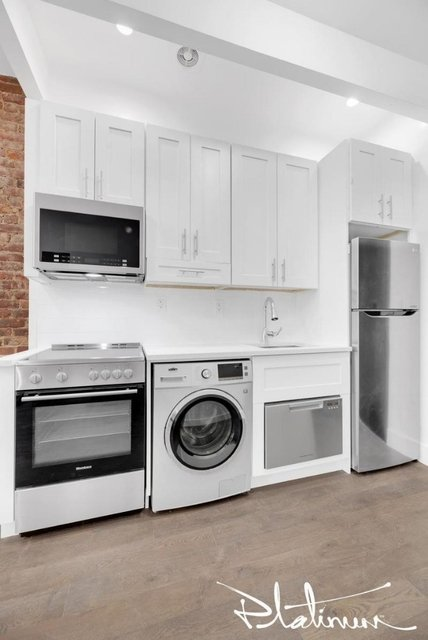 4 Bedrooms, Gramercy Park Rental in NYC for $5,600 - Photo 1