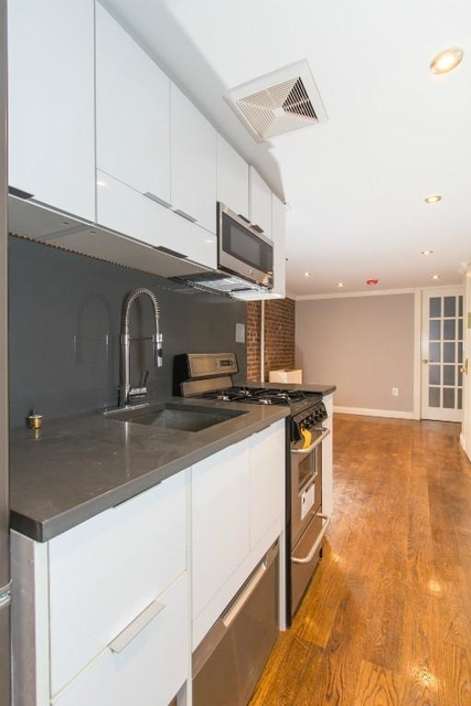 2 Bedrooms, East Village Rental in NYC for $6,218 - Photo 2