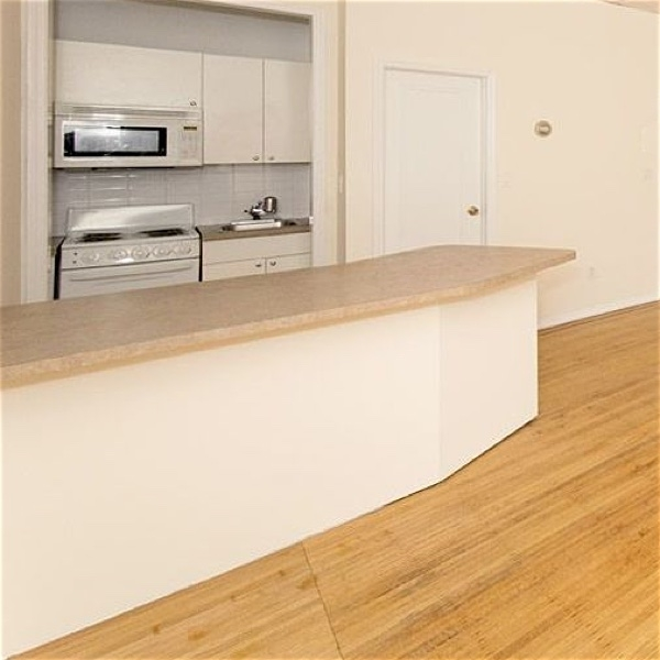 Studio, Lenox Hill Rental in NYC for $2,300 - Photo 1
