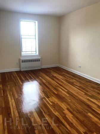 1 Bedroom, Kew Gardens Rental in NYC for $1,800 - Photo 1