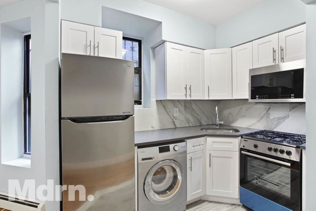 Studio, East Harlem Rental in NYC for $2,050 - Photo 2