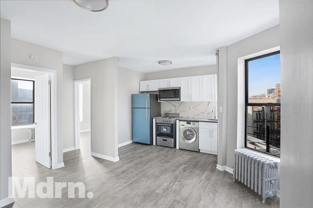 Studio, East Harlem Rental in NYC for $1,935 - Photo 1