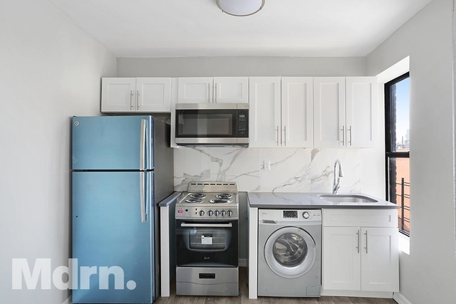 Studio, East Harlem Rental in NYC for $1,935 - Photo 2