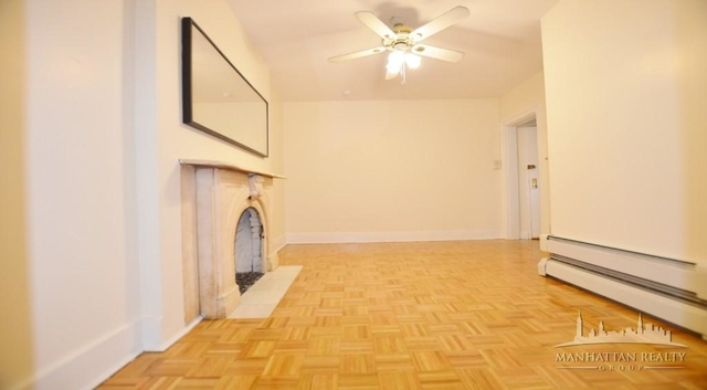 2 Bedrooms, Yorkville Rental in NYC for $2,600 - Photo 1