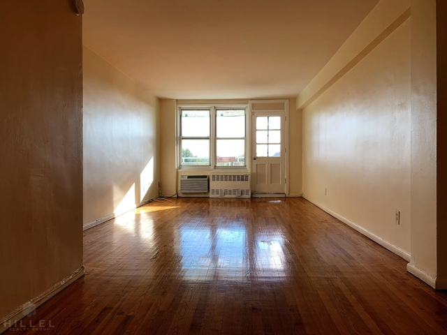 2 Bedrooms, Rego Park Rental in NYC for $2,095 - Photo 1