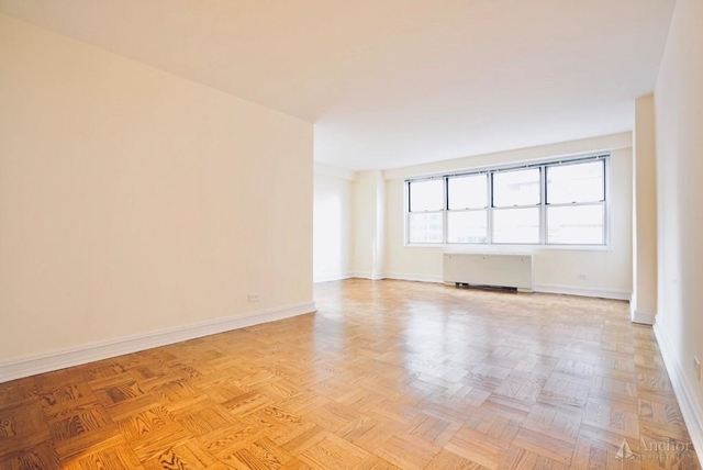 Studio, Theater District Rental in NYC for $2,750 - Photo 1