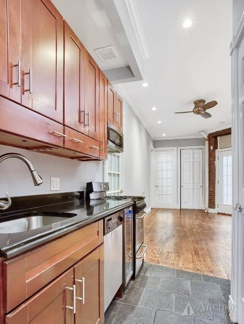 2 Bedrooms, Upper West Side Rental in NYC for $3,753 - Photo 1