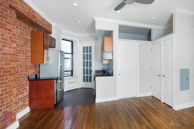 2 Bedrooms, Upper West Side Rental in NYC for $3,753 - Photo 2