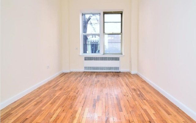 1 Bedroom, Gramercy Park Rental in NYC for $3,162 - Photo 2