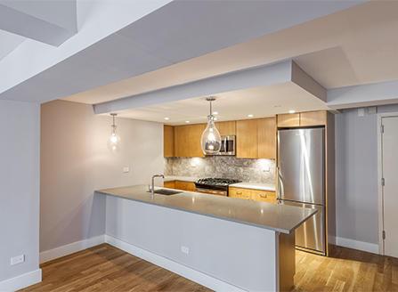 4 Bedrooms, Upper West Side Rental in NYC for $9,100 - Photo 1