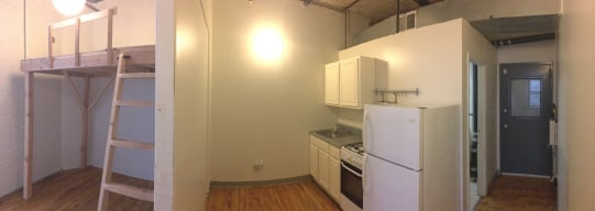 Studio, East Williamsburg Rental in NYC for $1,775 - Photo 1